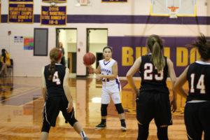 Rickman Basketball vs AMS 11-8-18-61