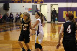 Rickman Basketball vs AMS 11-8-18-62