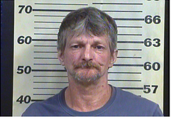 SMITH, LESLIE DWAYNE - HOLD FOR ANOTHER DEPARTMENT