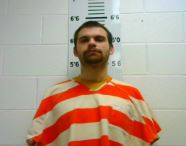 TIPPENS, NATHANIEL - HOLDNG INMATE FOR COURT