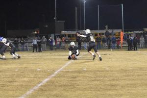 UHS Football vs Red Bank11-16-18-41