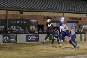 UHS Football vs Red Bank11-16-18-84