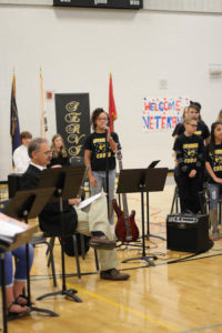 UMS Veterans Program 11-9-18-15