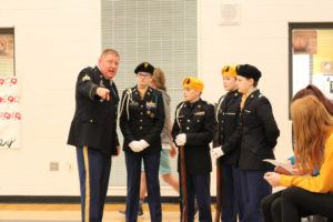 UMS Veterans Program 11-9-18-16
