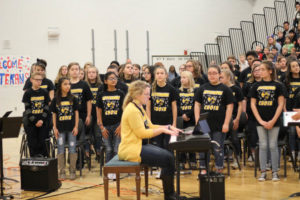 UMS Veterans Program 11-9-18-32
