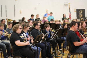 UMS Veterans Program 11-9-18-33