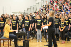 UMS Veterans Program 11-9-18-34