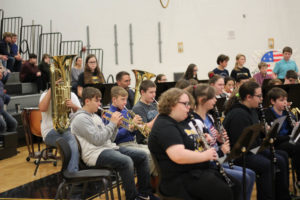 UMS Veterans Program 11-9-18-35