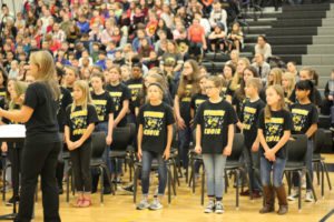 UMS Veterans Program 11-9-18-38