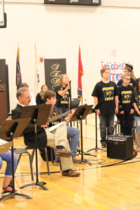 UMS Veterans Program 11-9-18-43