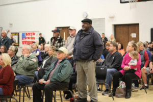 UMS Veterans Program 11-9-18-44