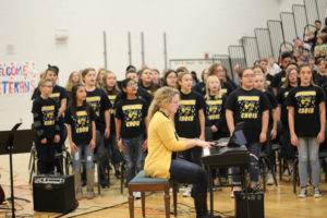 UMS Veterans Program 11-9-18-47