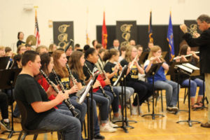 UMS Veterans Program 11-9-18-5