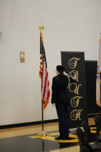 UMS Veterans Program 11-9-18-52