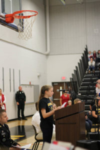 UMS Veterans Program 11-9-18-53