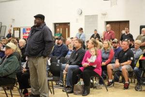 UMS Veterans Program 11-9-18-57