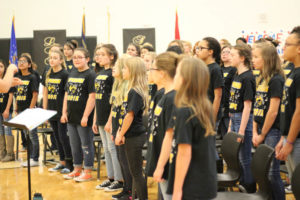 UMS Veterans Program 11-9-18-63