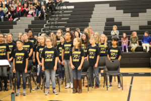 UMS Veterans Program 11-9-18-64