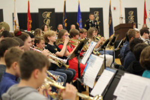 UMS Veterans Program 11-9-18-65