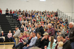 UMS Veterans Program 11-9-18-82