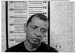 WEISS, ROBERT E - CRIMINAL TRESPASS X 2