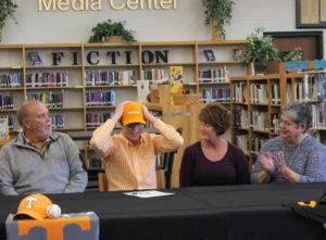 Will Mabrey Signing 11-16-18-11