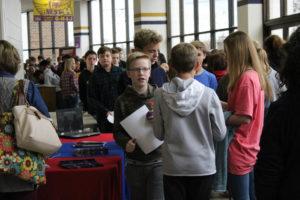 8th Grade Career Fair 12-4-18-11