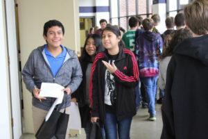 8th Grade Career Fair 12-4-18-5