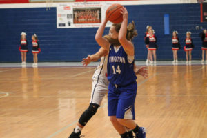 ATMS BAsketball vs LMS 11-26-18-11