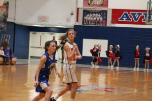 ATMS BAsketball vs LMS 11-26-18-29