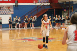 ATMS Basketball vs PSMS 12-3-18-11
