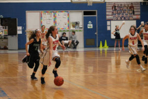 ATMS Basketball vs PSMS 12-3-18-12