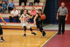 ATMS Basketball vs PSMS 12-3-18-14