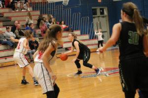 ATMS Basketball vs PSMS 12-3-18-17