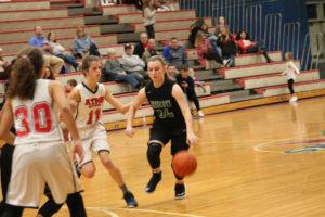 ATMS Basketball vs PSMS 12-3-18-18