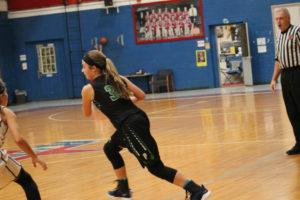 ATMS Basketball vs PSMS 12-3-18-19