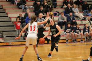 ATMS Basketball vs PSMS 12-3-18-24