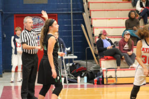 ATMS Basketball vs PSMS 12-3-18-26