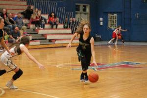 ATMS Basketball vs PSMS 12-3-18-28