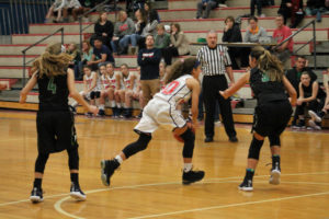 ATMS Basketball vs PSMS 12-3-18-3