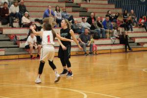 ATMS Basketball vs PSMS 12-3-18-33