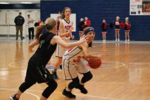 ATMS Basketball vs PSMS 12-3-18-34