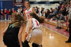 ATMS Basketball vs PSMS 12-3-18-35