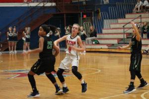 ATMS Basketball vs PSMS 12-3-18-4