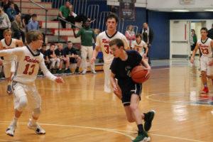 ATMS Basketball vs PSMS 12-3-18-40