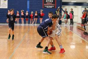 ATMS Basketball vs PSMS 12-3-18-42