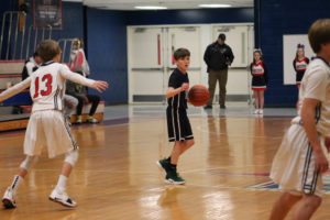 ATMS Basketball vs PSMS 12-3-18-43