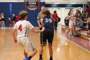 ATMS Basketball vs PSMS 12-3-18-44