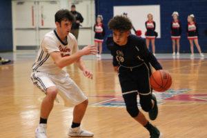 ATMS Basketball vs PSMS 12-3-18-45