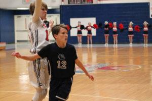 ATMS Basketball vs PSMS 12-3-18-48